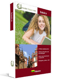 Download Curso de Lituano